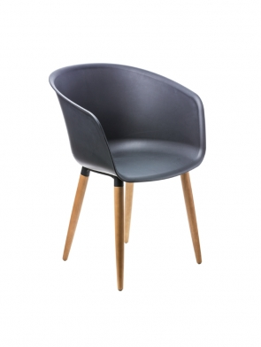 demo-attachment-147-modern-design-black-chair-over-white-PCKLGVF@2x