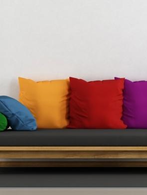 demo-attachment-248-colorful-modern-living-room-P3EZBUN@2x